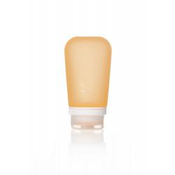 humangear GoToob 100 ml orange