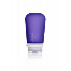 humangear GoToob 100 ml purple