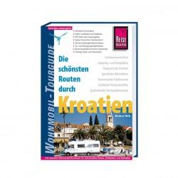 Tour Guide Croatia