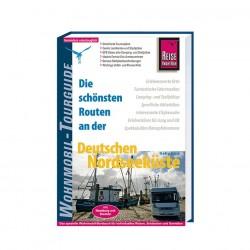 Tour Guide German North Sea Coast