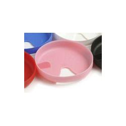 Nalgene Sipper for 53 mm pink
