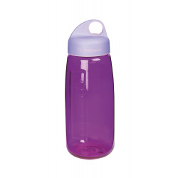 Nalgene μπουκάλι N-Gen 0,75...