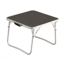 Side Table Nain Dark Grey
