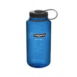 Nalgene μπουκάλι WM 1 L blue