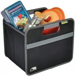 Folding Box Meori Classic FF, Size S