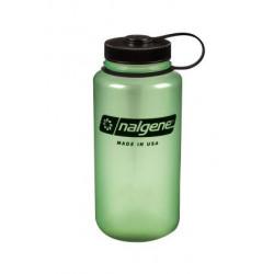 Nalgene μπουκάλι WM Glow 1...