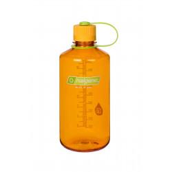 Nalgene μπουκάλι NM Sustain...