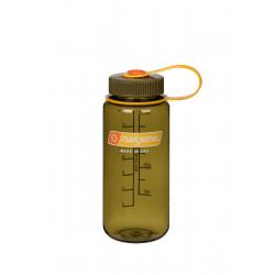 Nalgene μπουκάλι WM Sustain...