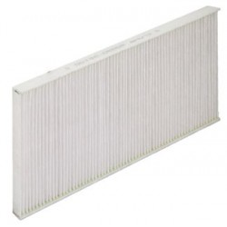 Replacement Particle Filter for Air Conditioners Saphir