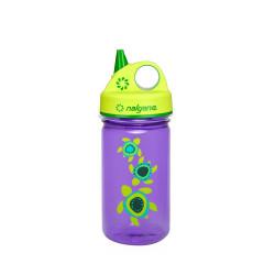 Nalgene παιδικό μπουκάλι...