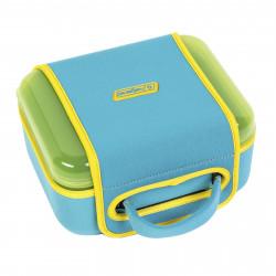 Nalgene Lunchbox Buddy blue
