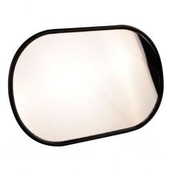Mirror Head Standard