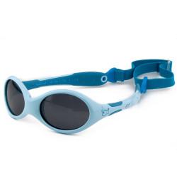 Γυαλιά Ηλίου ActiveSol Baby...