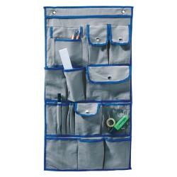 Organizer Bag Ibiza, 40 x 75 cm