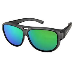 Γυαλιά Ηλίου ActiveSol...