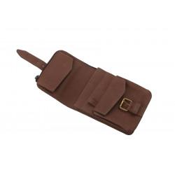 BasicNature ζώνη Pocket...
