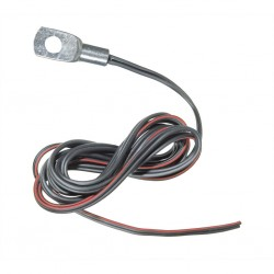 MT Temperature Sensor