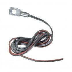 MT Temperature Sensor