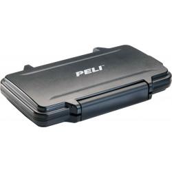 Peli ProGear Memory Card...