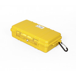 Peli MicroCase 1060 solid...