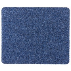 Foot Mat Aquastop Dark Blue