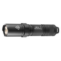 NiteCore LED MT model 1A