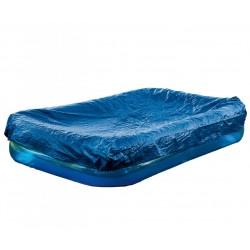 Cover for Jumbo Paddling Pools, 262 x 175 cm