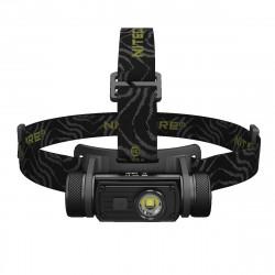 NiteCore LED Headlight HC60