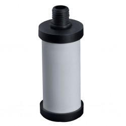 Spare Cartridge for Gas Filter