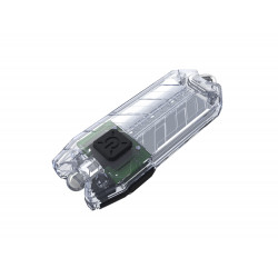 NiteCore Pocket LED Tube...