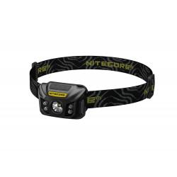 NiteCore LED headlampe NU32...