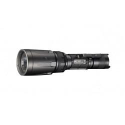 NiteCore LED SRT 7GT Defender