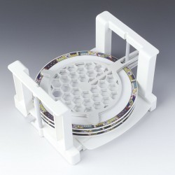 Froli Plate Holder for 8 Plates