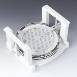 Froli Plate Holder for 8 Plates