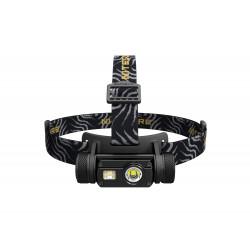 NiteCore LED Headlight HC65...