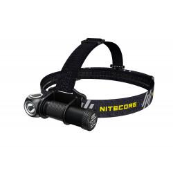 NiteCore LED headlampe UT32