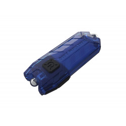 NiteCore Pocket LED Tube blue