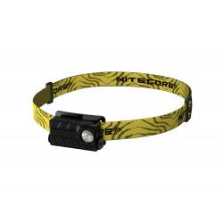 NiteCore LED headlampe NU20...