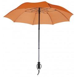 EuroSchirm Ομπρέλα...