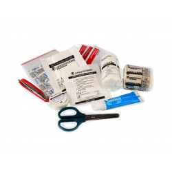 Lifesystems First Aid Kit...
