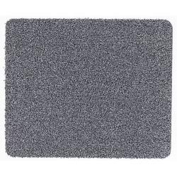 Foot Mat Aquastop Grey