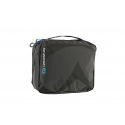 Lifeventure Wash bag 22 x...