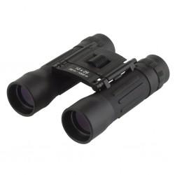 Pocket Binoculars Visuamatic Voyager