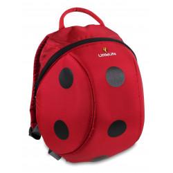 LittleLife Kids Daypack...