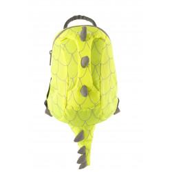 LittleLife Daypack Hi Vis...