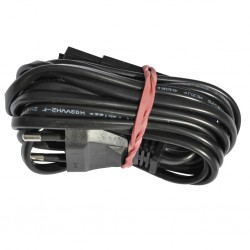 230 V Power Cable