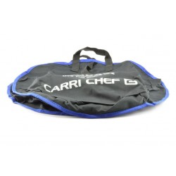 Main Carrying Bag