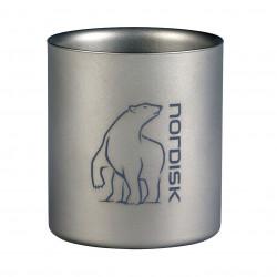 Nordisk Titan Mug 220 ml