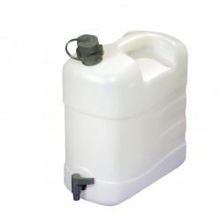Combo-Watercan 20 Litres
