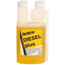 Diesel Plus